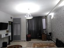 خانه تمیز و نقلی فروش 63 متری در شیپور