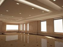 اجاره آپارتمان 150 متر در قیطریه در شیپور