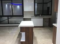 فروش آپارتمان 103 متر در نارمک در شیپور-عکس کوچک