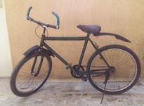 دوچرخه 26 طرح تفتان در شیپور-عکس کوچک