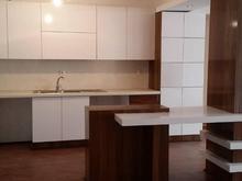 فروش آپارتمان 140 متر در گوهردشت - فاز 2 در شیپور