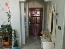 اجاره آپارتمان 100 متر در فاز 2پرند در شیپور