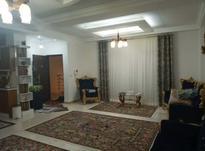 فروش آپارتمان 97 متر در چالوس در شیپور-عکس کوچک