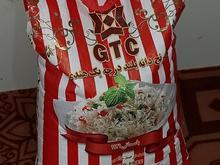 برنج هندی درجه 1 در شیپور
