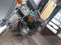 تکتار مدل 92اخرش در شیپور-عکس کوچک