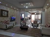 فروش آپارتمان 132 متر در کهریزک در شیپور-عکس کوچک