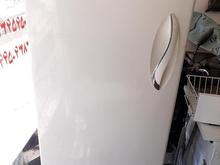فریزر8کشوامرسان در شیپور