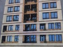 فروش آپارتمان 100 متر در آذربایجان در شیپور