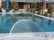 خریدار ویلا سند6دانگ شسته رفته در کرج در شیپور