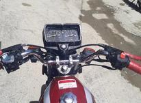 موتورشهاب150 در شیپور-عکس کوچک