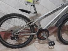 دوچرخه 24 سالم در شیپور