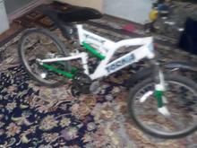دوچرخه 20فروشی در شیپور