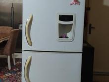 فروش یخچال فریزر در شیپور