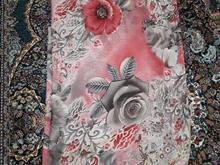 پارچه چادری قواره ای در شیپور