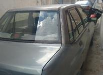 پراید1385خیلسرحال در شیپور-عکس کوچک