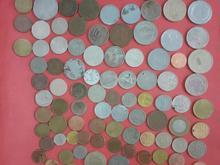 کلکسیون سکه در شیپور