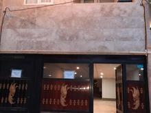آپارتمان 90 متری تک واحدی نوساز در شیپور