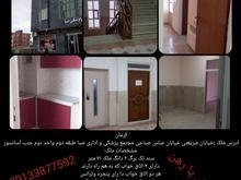 مطب پزشکی کرمان در شیپور