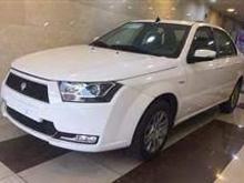 دنا سفید 1400 در شیپور