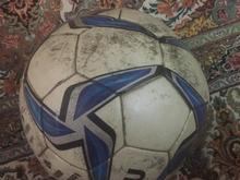 توپ فوتبال مولتن اصل سایز5 در شیپور
