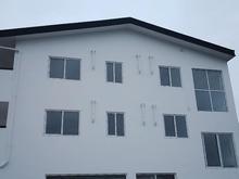 گروه ساختمان سازان در شیپور