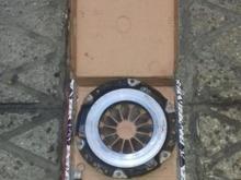 کاسه لنت چرخ عقب و دیسک کلاچ پراید در حد در شیپور