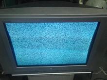 تلویزیون ال جی 29اینچ.معاوضه. در شیپور