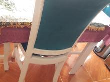 میز ناهارخوری 4 نفره در شیپور