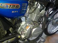 موتور تلاش 99 کم کارکرد در شیپور
