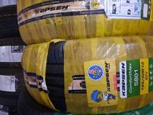 لاستیک خارجی 195.50.15و195.55.15 در شیپور
