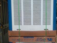 فروش ویژه کولر آبی انرژی آبسال در شیپور