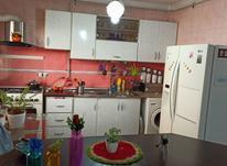 فروش آپارتمان 78 متر در فلسطین در شیپور-عکس کوچک