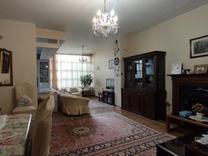 فروش آپارتمان 80 متر «قلب گلسنگ» در شیپور