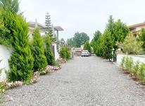 فروش زمین مسکونی 220 متری شهرکی در محمودآباد در شیپور-عکس کوچک