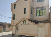 فروش خانه، بوکان، جنب مسجد حضرت حمزه، کوچه های زرین در شیپور-عکس کوچک