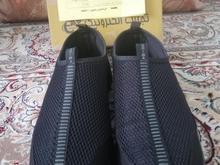 کفش شیمای اصل در شیپور