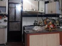 فروش آپارتمان 65 متر در سمنان هفت تیر در شیپور-عکس کوچک