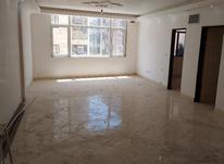 فروش آپارتمان 130 متر در نسیم شهر در شیپور-عکس کوچک