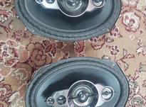 کواکسیال خوش صدا 6951 سونی در حد در شیپور-عکس کوچک