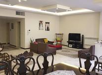 اجاره آپارتمان 140 متر در جنت آباد مرکزی( تکواحدی ) در شیپور-عکس کوچک
