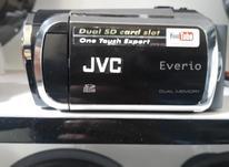 دوربین دیجیتال دورم خورباطری قوی در شیپور-عکس کوچک