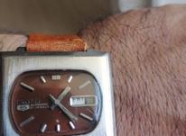 ساعت سیکو 6119 در شیپور-عکس کوچک