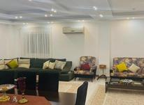 آپارتمان 137متری در هراز در شیپور-عکس کوچک