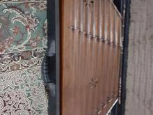 سنتور دست ساز در شیپور