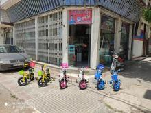 فروش دوچرخه سایز 12 در شیپور
