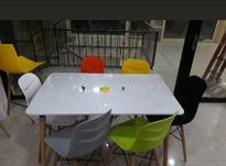 میز و صندلی السا در شیپور-عکس کوچک