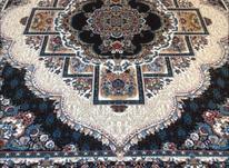 فرش ناردون قرمز کاشان در شیپور-عکس کوچک