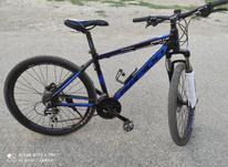 دوچرخه راپیدو در شیپور-عکس کوچک