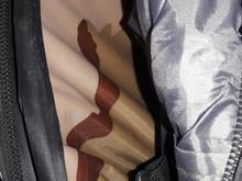چادر مسافرتی 8 نفره در شیپور