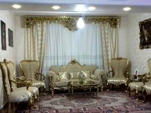 اجاره آپارتمان 110 متر با پارکینگ خیابان ستاری در شیپور